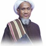 tuan-guru-azri-hisyam-pondok-pasir-tumbuh-darul-fateh-laman-talaqqi-online